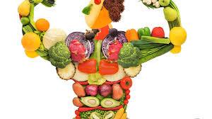 Nutrición para el cerebro