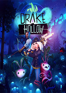 Drake Hollow Thumb
