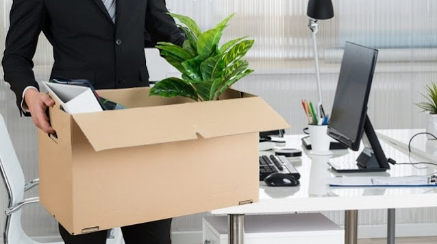 ways small businesses can save money when moving offices