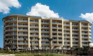 The Indies Condos For Sale, Gulf Shores AL