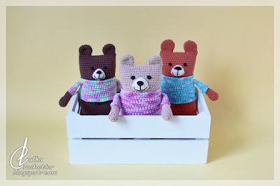 http://lalkacrochetka.blogspot.com/2019/07/cuddly-bear-mis-przytulanka.html