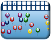 http://www.sheppardsoftware.com/mathgames/earlymath/BalloonCount20.htm