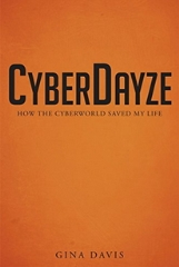 https://www.amazon.com/CyberDayze-Gina-Davis-ebook/dp/B01M2AH0RO/
