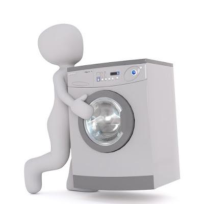 Rekomendasi Merk Mesin Cuci Terbaik