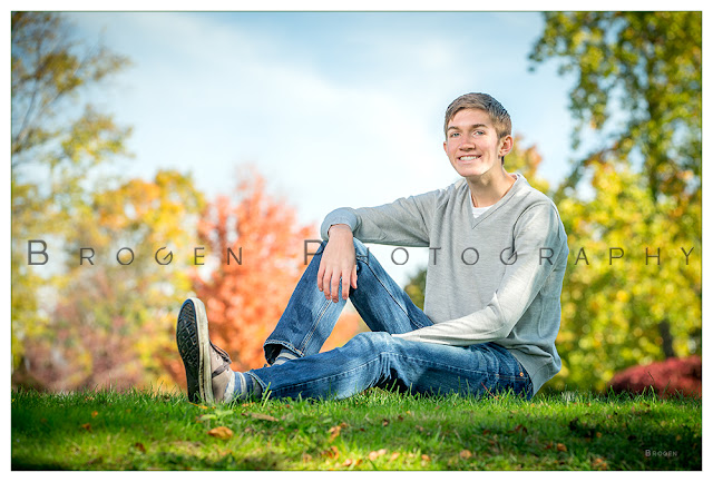 Senior Portrait, Family Portrait, business portrait, commercial photography, youth sports photography