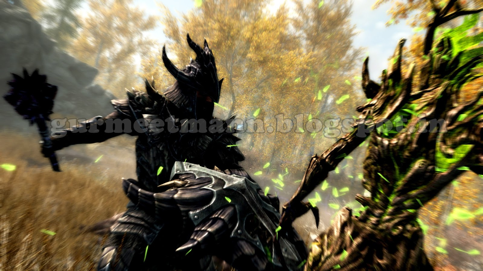 how to download the elder scrolls v skyrim free pc