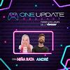 'One Update', un podcast para los amantes de los videojuegos