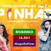 Sofrência e sertanejo encerram a Festa do Pinhão neste domingo (18)