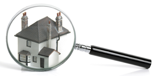 Pensacola Home Inspections, Condos & Houses