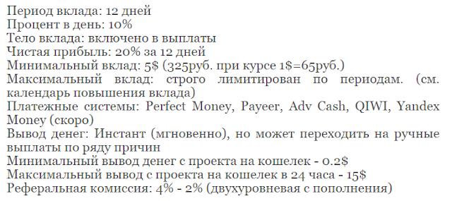 moyvklad.com обзор