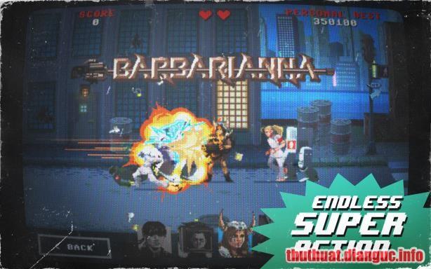 Download Game Kung Fury: Street Rage Full Crack, Game Kung Fury: Street Rage, Game Kung Fury: Street Rage free download, Game Kung Fury: Street Rage full crack, Tải Game Kung Fury: Street Rage miễn phí