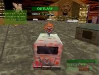 jogo-twisted-metal-1-PS1-1995-Baixar-site-jogo-sem-vírus