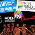 For Rainbow se expande e realiza mostra em Florianópolis