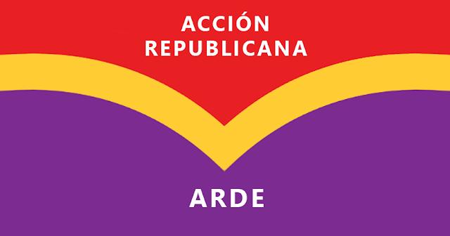 Acción Republicana Democrática Española