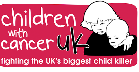 Marathon Training - Children with Cancer UK - Start up information and choosing a training plan