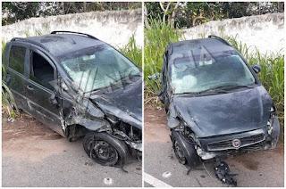 https://vnoticia.com.br/noticia/4371-duas-mulheres-feridas-apos-carro-sai-da-pista-e-bater-em-muro-na-rj-196-em-guriri