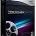 Download Wondershare Video Converter v10.2.3.163 Ultimate With Crack (x32/x64Bit)