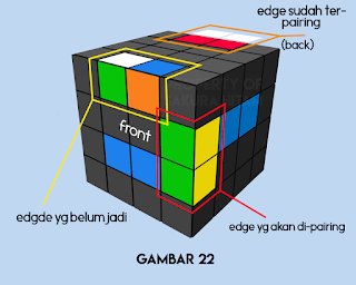 rubik's_cube_4x4_edge_pairing