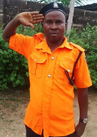 Image result for Wale Akorede Okunnu