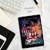 Book Blitz - Excerpt & Giveaway - The Crystal War by Tracy Auerbach