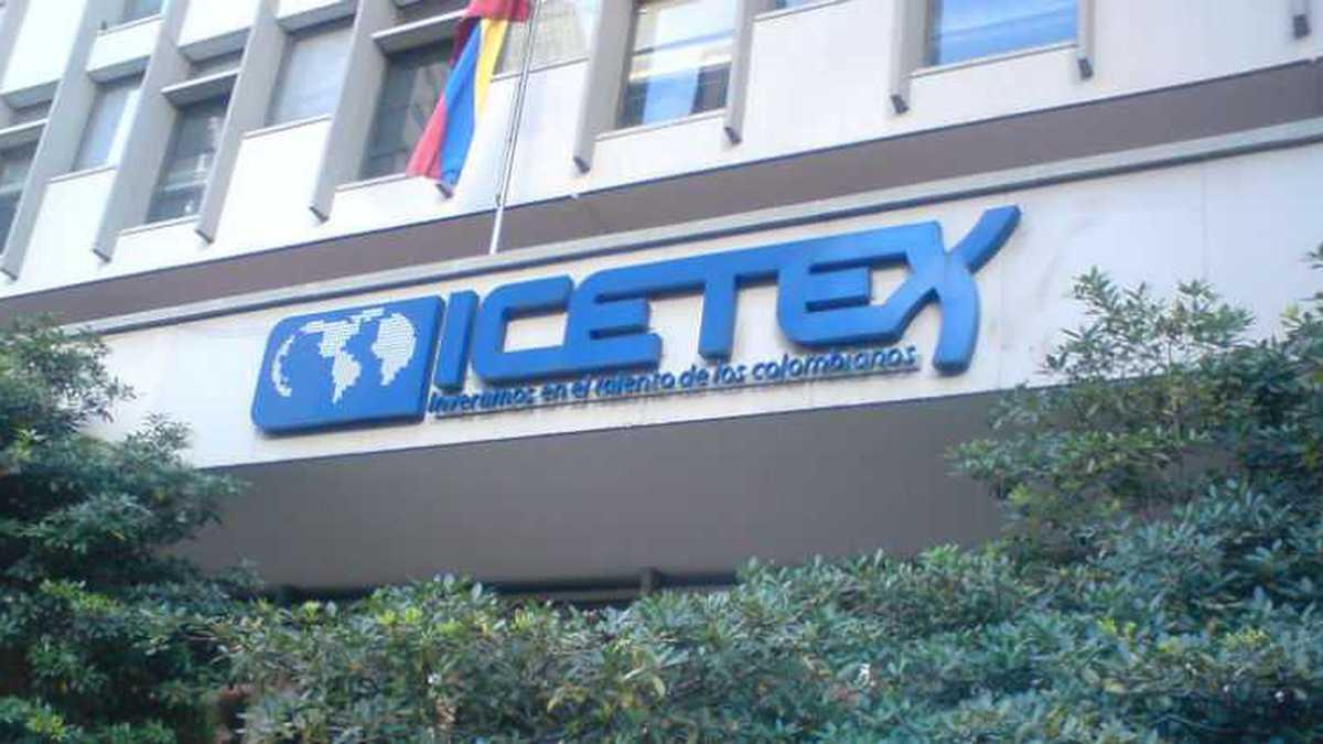 https://www.notasrosas.com/ Icetex tiene abiertas hasta el 17 de septiembre, líneas de crédito para estudios de posgrado en Colombia y el exterior