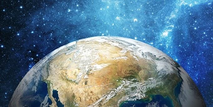 Hz. Peygamber'in (S.A.V.) Ne Tür Mucizeleri Vardır?