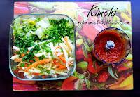 http://natomamochote.blogspot.com/2018/06/kimchi-przepis-i-ostra-koreanska.html