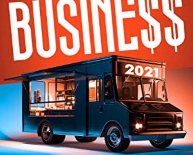 Step by step How to Start Your Own Business in 2021-amandacoby.cf