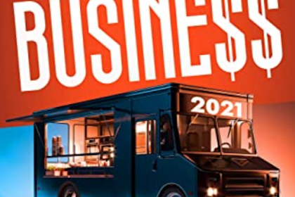 Step by step How to Start Your Own Business in 2021
