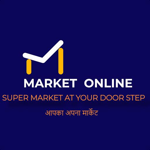 Market Online - India's Super Market