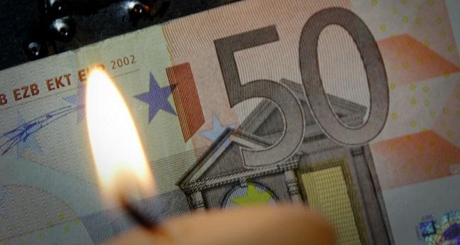 Κοινωνικό Μέρισμα: Κλειδώνει στα 900 ευρώ το νέο επίδομα
