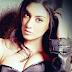 Στον αέρα ρόζ video της Ευγενίας Σαμαρά ...