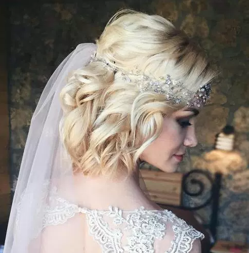 wedding hairstyle inspiration 2017  hairstyles tips