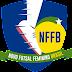 Torneio de futsal feminino terá transmissão ao vivo do BandSports