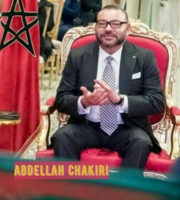 سنة 2020 .. جلالة الملك محمد السادس نصره الله يرفع الستار عن مشروع الانبعاث الجديد لأكادير