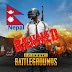 PUBG Gets Banned In Nepal, It's Distracting Children From Their Studies