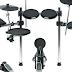 Tips Aman Beli Drum Elektrik di Toko Online