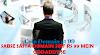 Godaddy 1$ domain Coupon Code सस्ते मूल्य पर डोमेन खरीदें