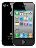 Apple iPhone 4 GSM Specs