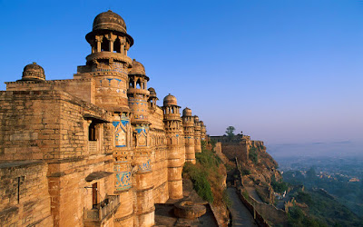 Rajasthan Images Gallery; Photos,Pictures & HD Wallpapers Free ...