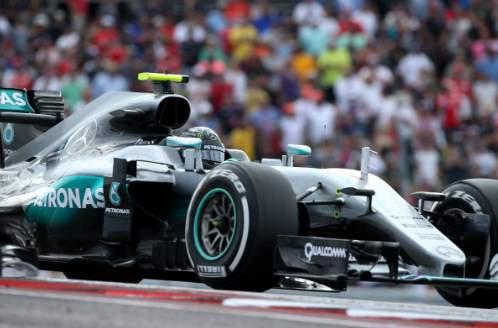 Mercedes-Podium-1-dan-2-USGP-16