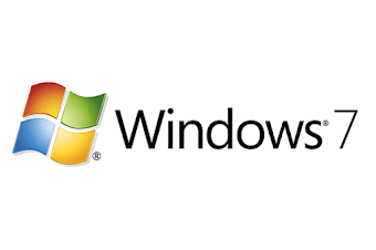 خبر هام لمستخدمي نظام ويندوز 7