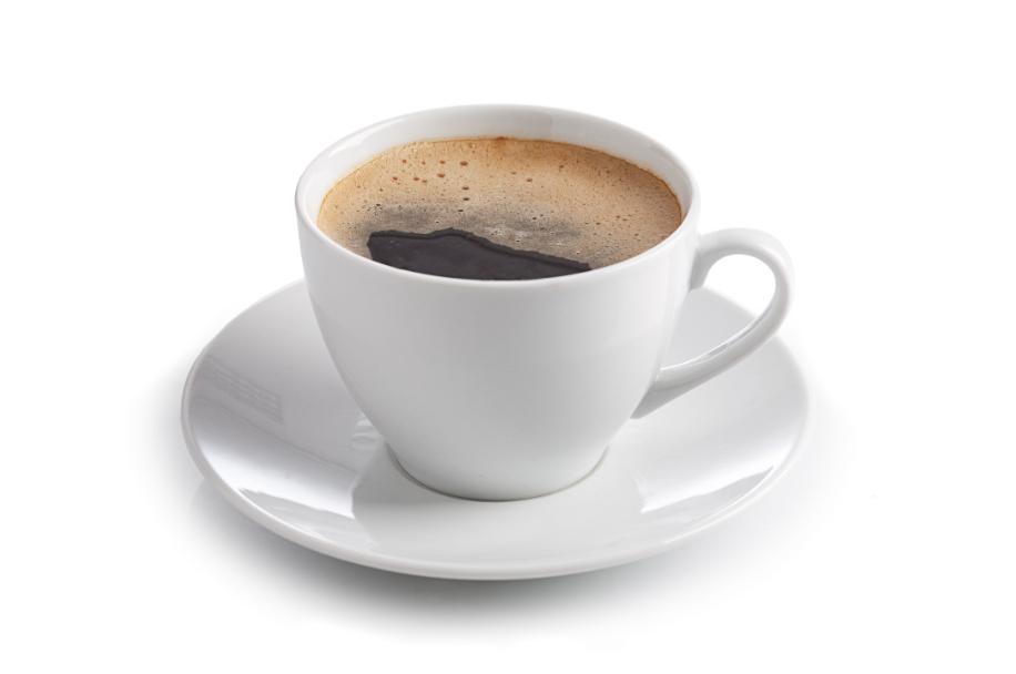 4 tazze di caffè al giorno proteggono il muscolo cardiaco