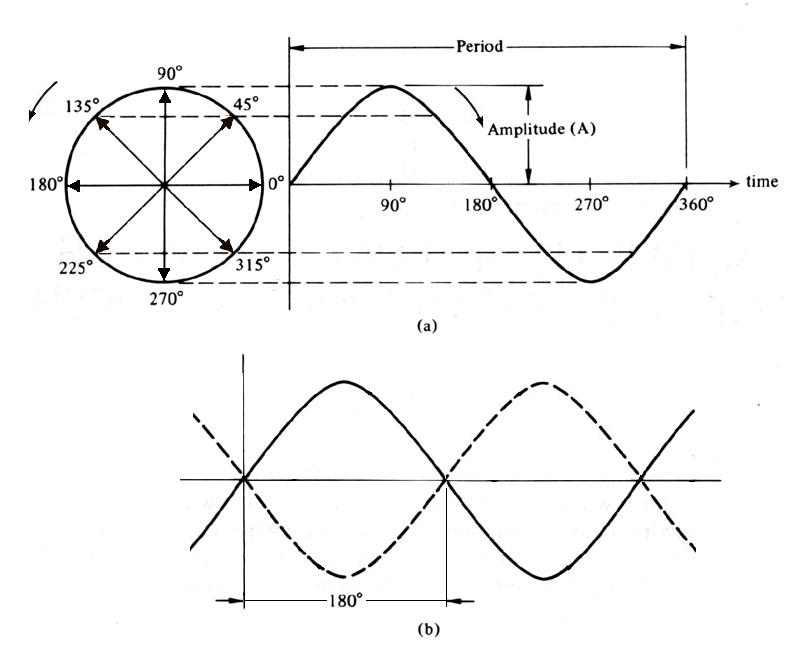Thoughts: Visualizing Quantum Mechanics