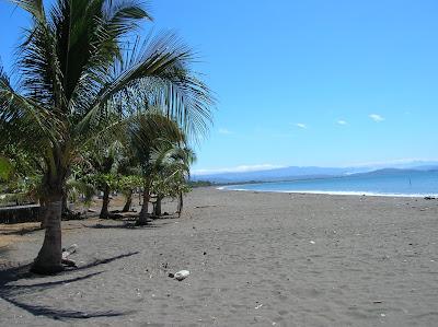 Paya Puntarenas, Costa Rica, vuelta al mundo, round the world, La vuelta al mundo de Asun y Ricardo, mundoporlibre.com