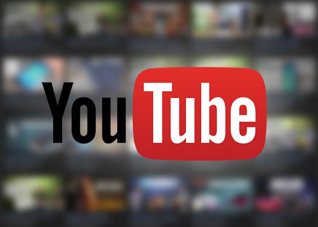 Cara Nonton Video YouTube Sambil Membuka Aplikasi Lain Pada Android