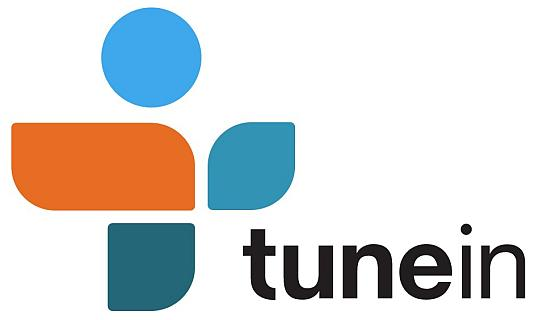 Softek IT Consult: TuneIn Radio Pro v22 3 (Android)