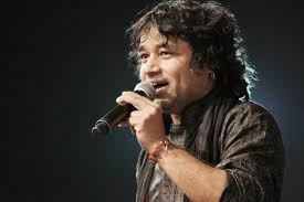 Kailash Kher Family Wife Son Daughter Father Mother Age Height Biography Profile Wedding Photos
