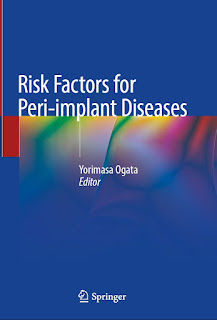 Risk Factors for Peri-implant Diseases