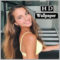 Lexi Rivera Wallpaper Apk Download for Android